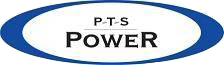 PTS Power